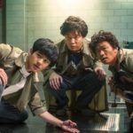 Monster Hunt 2 remporte la bataille du week-end mais va perdre la guerre en Chine