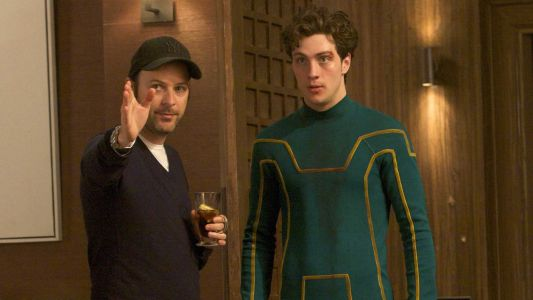 Kingsman:  Matthew Vaughn retrouve son Kick-Ass Aaron Taylor-Johnson dans le prequel