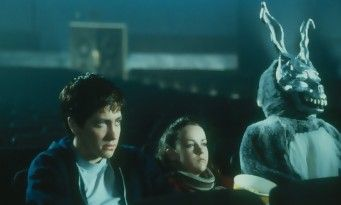 "Richard Kelly:  ""Christopher Nolan a sauvé Donnie Darko"" interview"