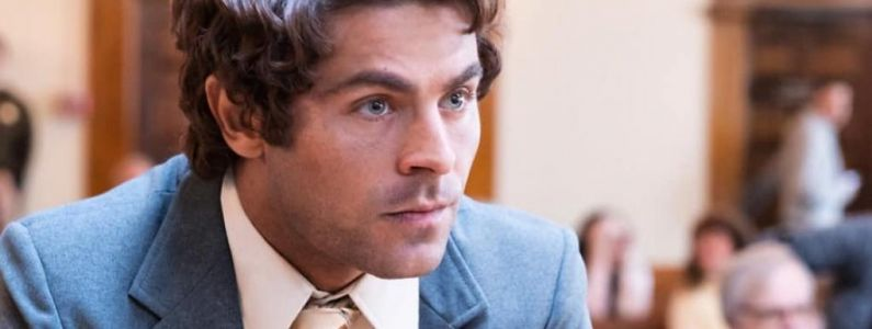 Zac Efron est le serial killer le plus connu des Etats-Unis dans la bande-annonce de Extremely Wicked, Shockingly Evil, and Vile