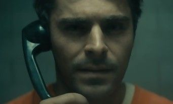 Zac Efron est terrifiant en serial killer Ted Bundy pour Netflix