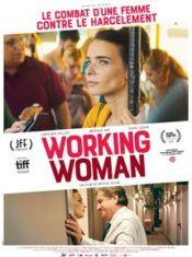 Critique:  Working Woman