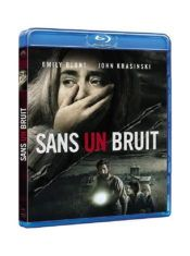 Test Blu-ray:  Sans un bruit