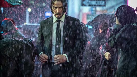 Box Office US:  Avengers Endgame dépasse Avatar, John Wick 3 signe un record