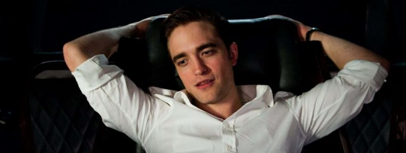 The Batman:  Robert Pattinson est le nouveau Bruce Wayne, c'est officiel !