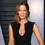 Kate Beckinsale abandonne la franchise Underworld