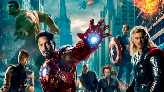 Avengers 4 Endgame:  quel est le film Marvel le plus long ? le plus court ?