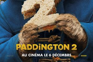 Box-office des films sortis le 6 décembre:  Paddington devant le Père Noël