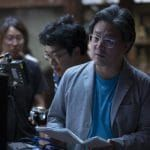 The Brigands of Rattlecreek:  Park Chan-wook va tourner un western pour Amazon