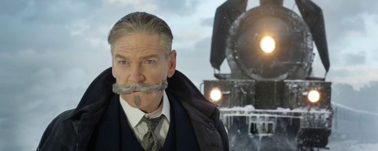 "Ce soir à la télé:  on mate ""The One"" et ""Le Crime de l'Orient-Express"" de Kenneth Branagh"