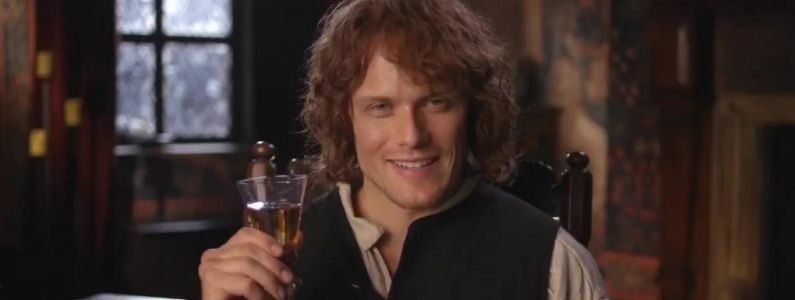 Sam Heughan, Céline Dion et Priyanka Chopra à l'affiche du drame romantique Text For You