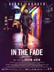 Critique:  In the fade