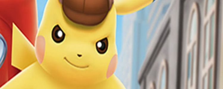 Pokemon:  Dwayne Johnson, Ryan Reynolds, Hugh Jackman ou Mark Wahlberg pour Détective Pikachu ?