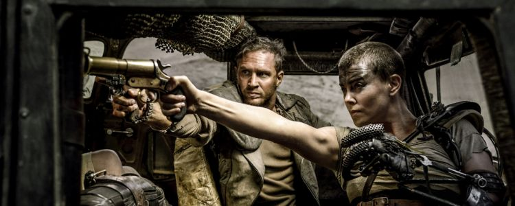 Mad Max 5:  un problème financier bloque-t-il la suite de Fury Road ?