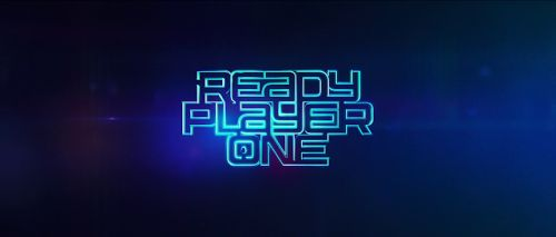 "READY PLAYER ONE - ""Come With Me"" Trailer HD"