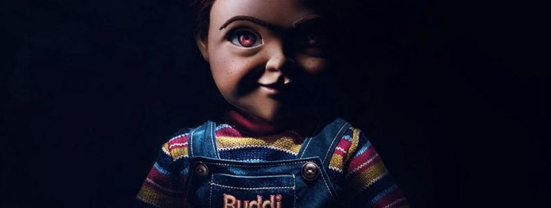 Critique de Child's Play:  Le remake de Chucky est-il réussi ?