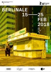 Berlinale 2018:  Profile