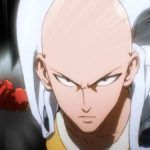 L'adaptation US de One Punch Man embarque les scénaristes de Venom
