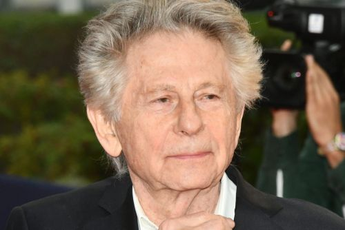 Accusations, arrestations. Le point sur l'affaire Roman Polanski