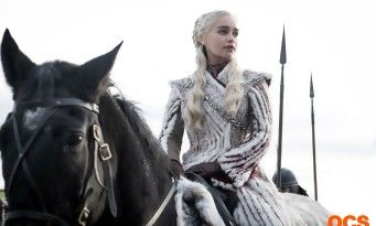 Game Of Thrones saison 8 épisode 2:  ce qui nous attend