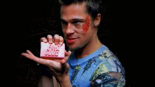 James Bond, Fight Club, Kill Bill. Les placements de produits au cinéma