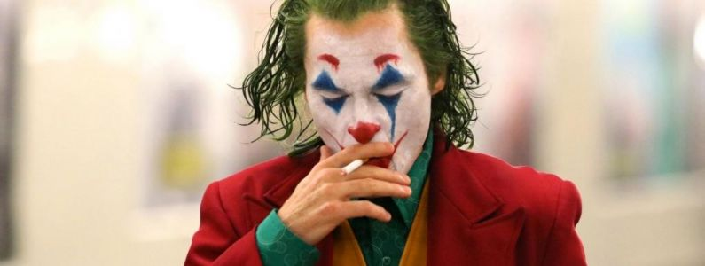 "The Batman:  Jeffrey Wright tease un film ""graveleux, réel"", doit-on s'attendre à un Joker bis ?"