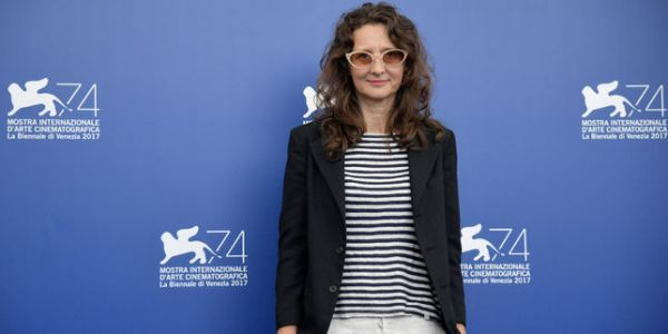Lucrecia Martel transporte la science-fiction au XVIIIe siècle