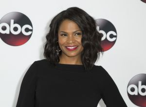 "Nia Long rejoint le casting de la saison 2 de ""Hand of God"""