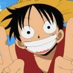Les 61 premiers épisodes de One Piece disponibles en streaming sur ADN