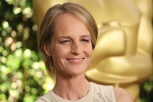 "Helen Hunt au casting du thriller ""The Night Clerk"""