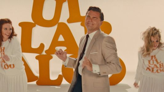 Once Upon A Time In. Hollywood:  Tarantino ressuscite Los Bravos dans la bande-annonce