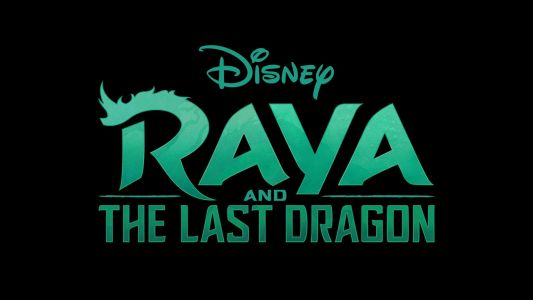 Disney annonce son prochain film d'animation:  Raya and The Last Dragon