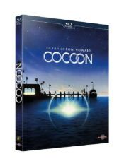 Test Blu-ray:  Cocoon