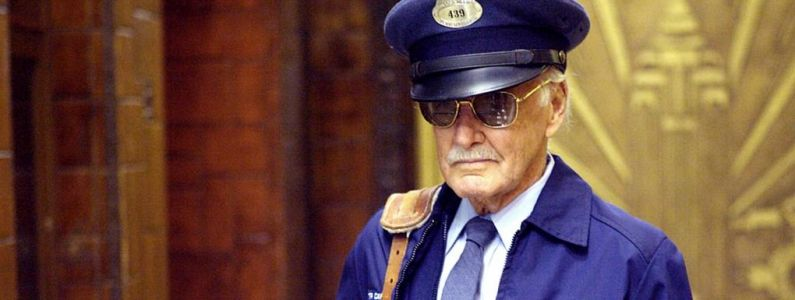 Spider-Man Far From Home:  Kevin Feige tease le caméo de Stan Lee ?