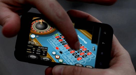 5 tips on how to identify a good online casino