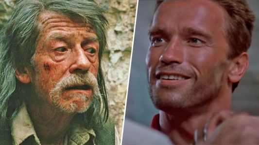 Programme TV lundi 28 septembre:  The Proposition et Predator