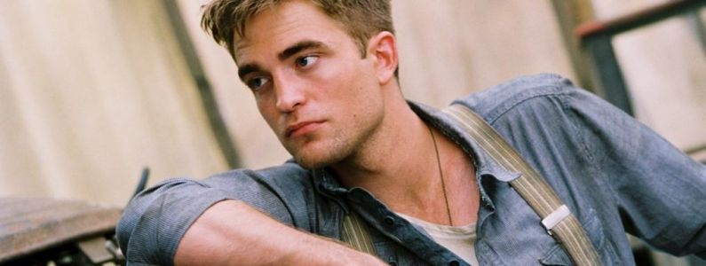 The Batman:  Robert Pattinson tease une adaptation de comics encore jamais vue