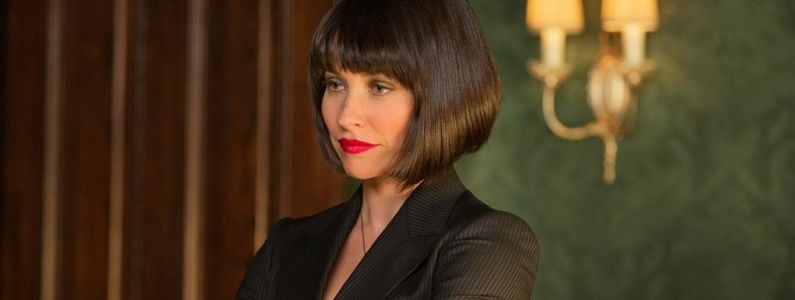 Ant-Man and The Wasp:  Evangeline Lilly partante pour un spin-off sur La Guêpe ? Elle répond