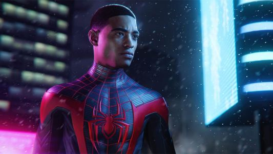 Resident Evil Village, Marvel's Spider-Man:  Miles Morales. La PS5 dévoile son catalogue