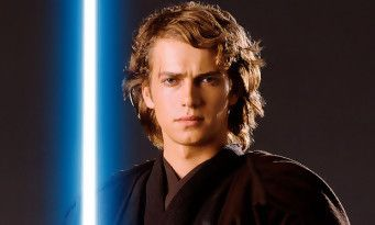Star Wars:  Hayden Christensen ex Anakin Skywalker est devenu fermier !