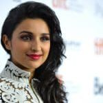 Bollywood adapte The Girl On The Train pour le marché indien