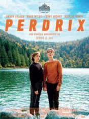 Critique:  Perdrix