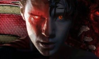 Brightburn: :  le Evil Superman de James Gunn est hardcore et on adore - critique