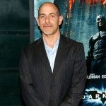 David S. Goyer abandonne Masters of the Universe