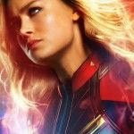 Captain Marvel:  bande-annonce VF et VOST Super Bowl