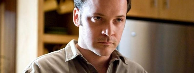 The Batman:  Que pense Peter Sarsgaard de la performance de Robert Pattinson ?