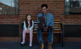 The Haunting Of Hill House:  à quand la saison 2 ?