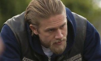 Mayans MC saison 2:  un cameo de Jax Teller dans le spinoff de Sons Of Anarchy ?