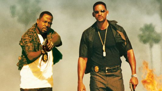 Bande-annonce Bad Boys 3:  les super-flics Will Smith et Martin Lawrence explosent tout !