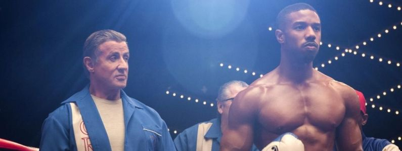 Creed 3:  Sylvester Stallone absent du casting ?